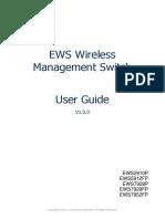 EWS2910_UserGuide