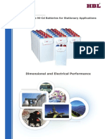 HVM Technical Manual