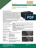 datasheet_EKL8000-E_EKL8001-E_Rev9e