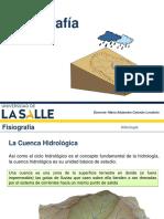 2. Fisiografía1.1.pdf