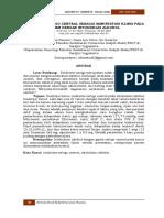 87-457-1-PB.pdf
