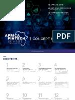 Africa Fintech Summit_Concept Note 2018.pdf