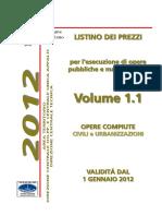 prezzario milano 2012.pdf