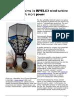 2013-05-sheerwind-invelox-turbine-power.pdf