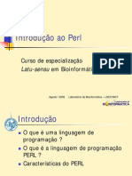 Introdução_Perl