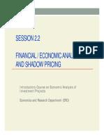 financial-economic-analysis-shadow-pricing-apr2013.pdf