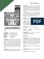 HADESANDPERSEPHONE.pdf