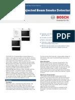 D296_Data_sheet.pdf