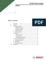 D9142_FONTE AUXILIAR EXTERNA MANUAL.pdf