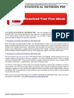 s p gupta statistical methods.pdf