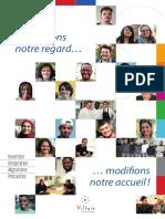 VILTAÏS_LivretParcoursdeVie_version mail