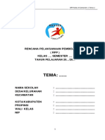 RPP K3 TEMA 1 REVISI.docx