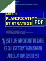 PROJET_PRO_L3_GC_2016_CHAP06_1_.pptx;filename_= UTF-8''PROJET PRO_L3 GC_2016_CHAP06 (1)