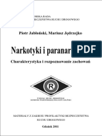 Narkotyki i paranarkotyki ( PDFDrive.com )