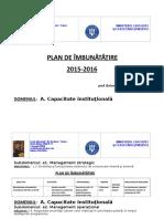 Plan__de__imbunatatire