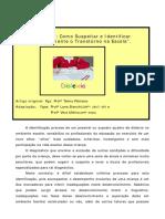 dislexia-diagnostico escola
