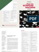 livret_de_presentation_pour_les_sciences_sociales.pdf
