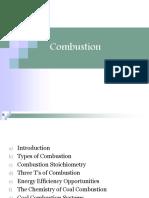Combustion-B.pdf