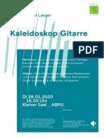 2020_01_28_Kaleidoskop_Gitarre_Langer.pdf