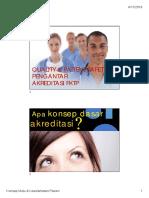 2._KONSEP_MUTU_DAN_KESELAMATAN_PASIEN_7_LANGKAH_AM.pdf