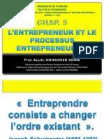 PROJET_PRO_L3_GC_2016_CHAP05.pptx;filename_= UTF-8''PROJET PRO_L3 GC_2016_CHAP05