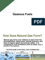 Gaseous Fuel.pptx