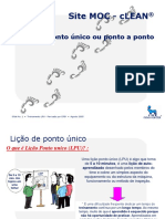 12_Intro_Lição_de_ponto_único1