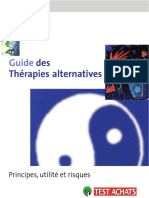 Livre - Guide des Thérapies alternatives .pdf