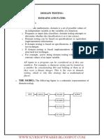 STM-UNIT-3.pdf