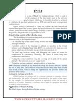 STM-UNIT-4.pdf