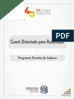 Coaching Orientado para Resultados.pdf