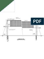 47. AD3-1 DETALLE DEMARCACION DE LOSA DEP-Model
