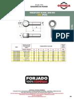 Parafuso olhal DIN 444.pdf