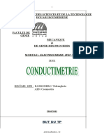 TP conductimétrie_New1.doc