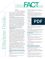ethylene-oxide-factsheet.pdf
