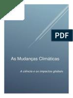 Livro de textos sobre as Mudanças Climáticas.pdf
