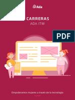 Ada-Carreras.pdf