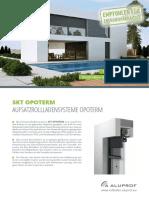 nadstawne_SKT-OPOTERM_A3_DE_18_04