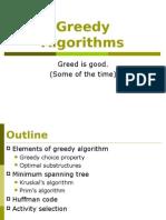 3_GreedyAlgorithms