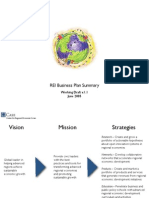 REI Business Plan.v.1.5
