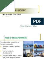 Role-of-transportation.pdf