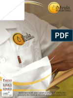 Imvula Health Logistics brochure Single (1)