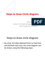 circle diagram.ppsx