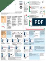 epson326337eu.pdf