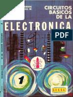circuitos_basicos_de_la_electronica_1