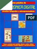 Curso práctico de Electronica Digital 2 CEKIT_text.pdf