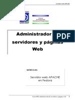 manual-apache-fedora.pdf