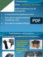 Physics_A2_42_Transformers.ppt