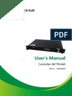 manuel Novastar MCTRL660.pdf