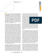 monographie-materiaux-du-nucleaire-intro